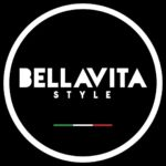 BELLAVITA style ® T-Shirt